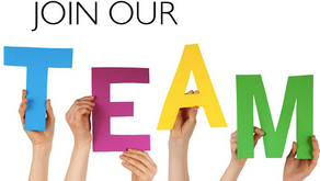 Join A Growing Team at PEAK!