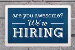 ATTENTION EDMONTON Pharma Sales Reps! We are looking for you!!