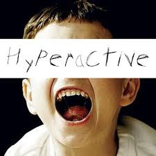 Learn the TOP 3 Homeopathic Remedies for your HYPERACTIVE child....Before the New School Year Starts