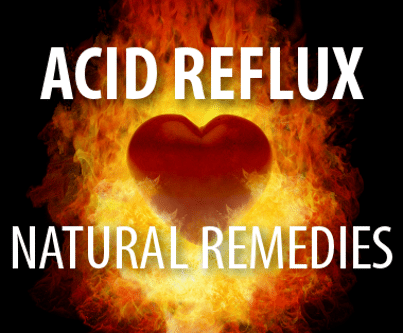 20 Years of daily Acid Reflux, Regurgitation, Vomiting and Chest Pain CURED IN ONE DOSE!