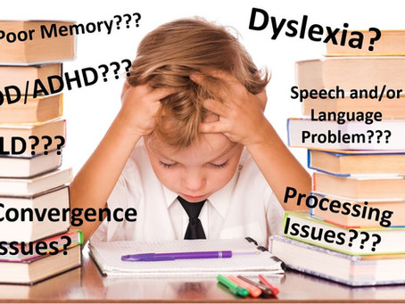 The TOP 2 NATURAL Homeopathic Remedies for Children with Delayed Speech & Learning Disabilities.