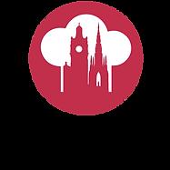 personal-chef-edinburgh-logo-large.png