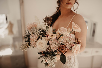 STYLED SHOOT LIVERPOOL