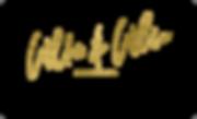 logo-1-gold_5e18e5a6977009_02091847_1.pn