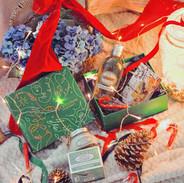 L'Occitane Gifting Shop En Demande