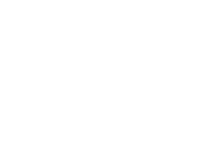 camion montado-03.png