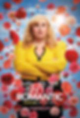 1548363706830_Poster.jpg