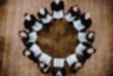 Stile-Antico circle web.jpg