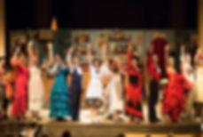 Le_tendre_amour_Flamenco_modifié.jpg