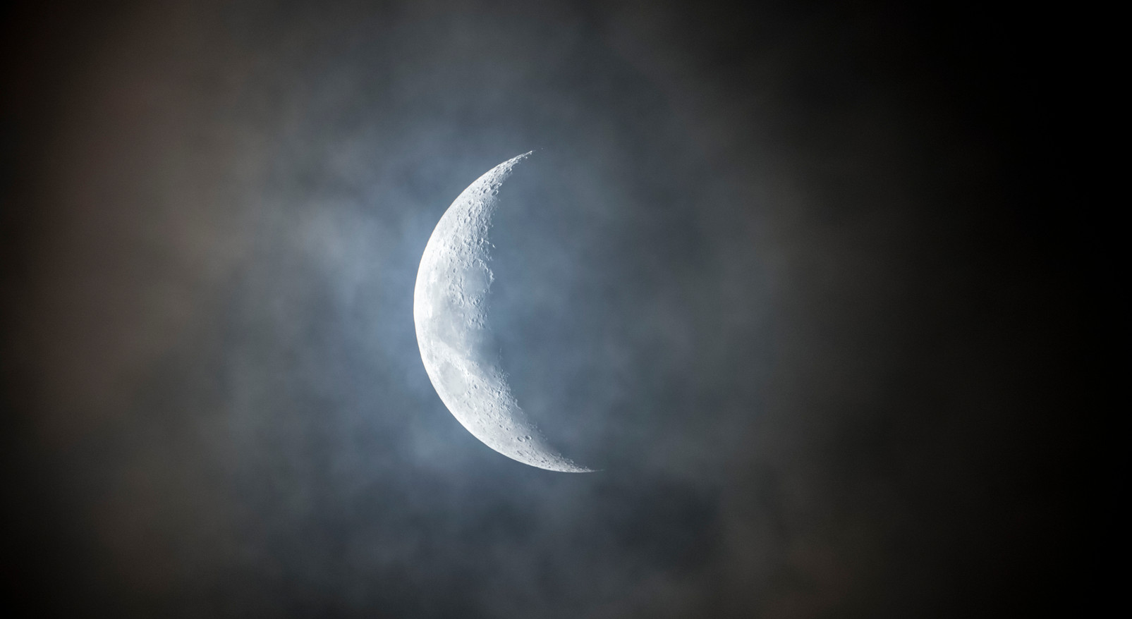 Moon in the sky during the clouds..jpg