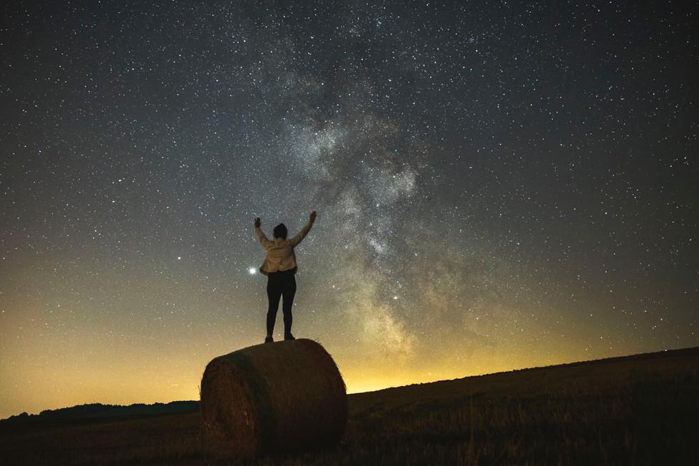 Hello Milky way.jpg