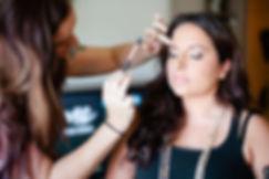 jacksonville makeup artist erin foster