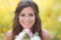 jacksonville makeup artist, bridal makeup, natural makeup