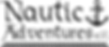 Natutic Adventures Logo v1.png