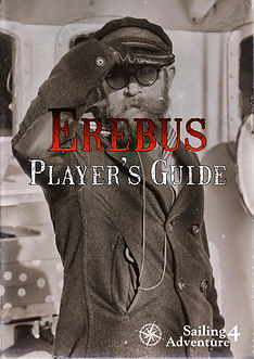 Erebus Player's Guide.jpg