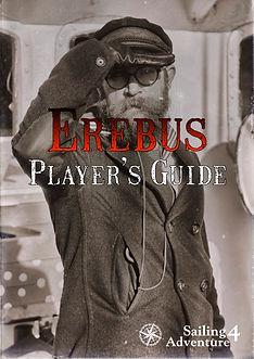 Erebus Player's Guide.jpg