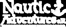 Nautic Adventures Logo v1 white.png