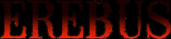Erebus Logo.png