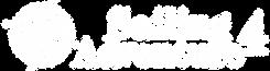 text-logo-neu Weiss.png