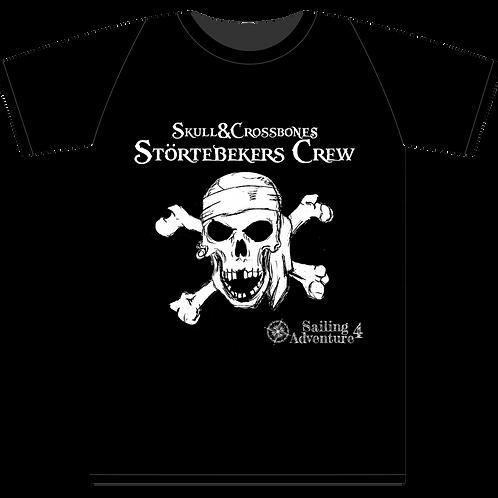Störtebeker T-Shirt