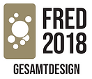 FRED_Weiss_Gesamtdesign.png