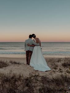 Brisbane Wedding and Lifestyle Photography.