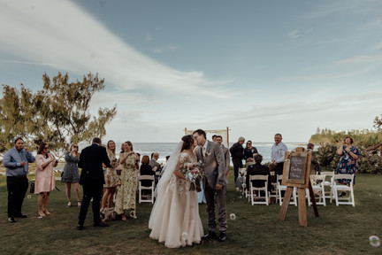Brisbane Wedding and Lifestyle Photography