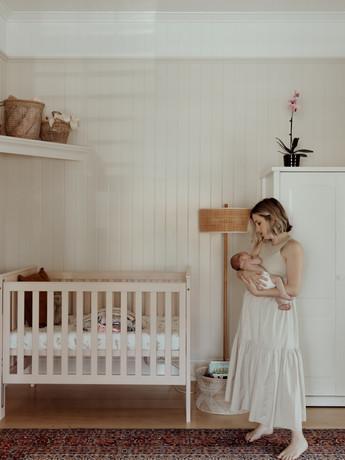 Brisbane Candid Family, Maternity and Newborn Photography