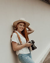 Brisbane Wedding and Lifestyle Photographer, Liss Flare