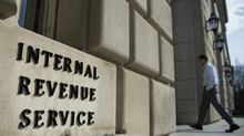 The IRS Just Made it Easier to Save for Retirement. Here's How to Take Advantage