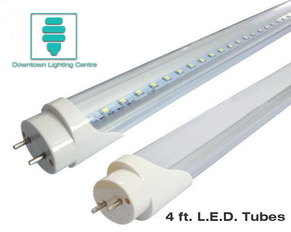 LED 4FT TUBE.jpg