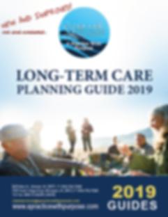 LTC Guide.png