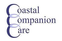 CCC Color Logo  (1).JPG