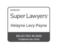 SuperLawyers2020-01
