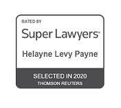 SuperLawyers2020-01.png