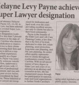 Helayne Press.jpg
