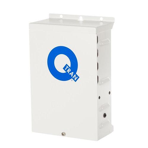 Q-TRAN LED Transfomer  Q6-6DC