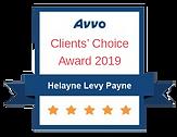 Helayne 2019-01.png