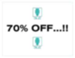 70 Discount.png