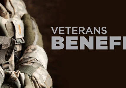 Effective October 18, 2018, New Rules for Veterans Benefits Makes It More Difficult to Obtain for Ou