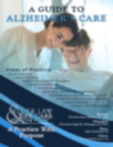 Alz Guide Cover-01.png