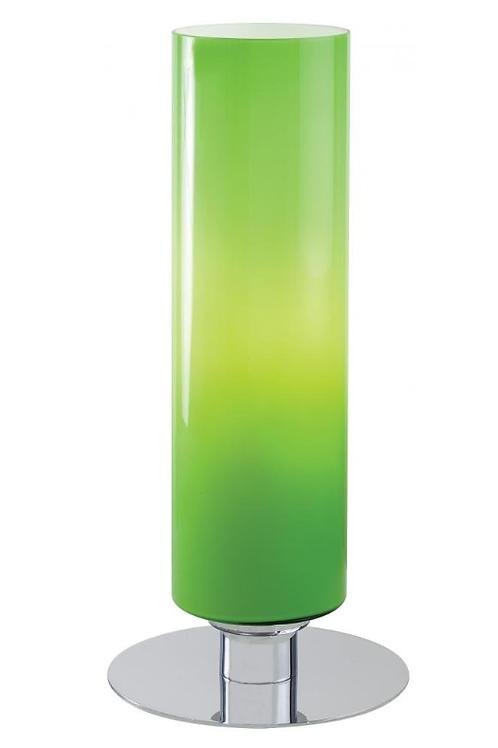 G. Kovacs Table Lamp
