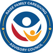 Request for Information: Caregiver Advisory Councils