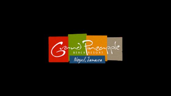 grandpineapple.png