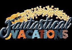 logo_fantastical-vacations_no-background