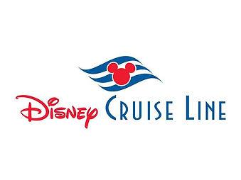 Disney-Cruise-Line-DCL.jpg