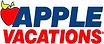 apple-vacations_logo_1091_widget_logo.pn