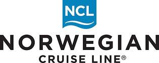 norwegian-cruise-line-scaled.jpg