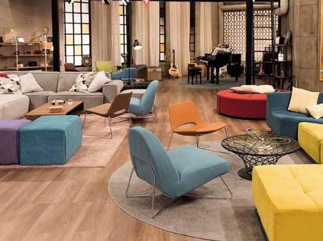 salon-hotel-moderne.JPG