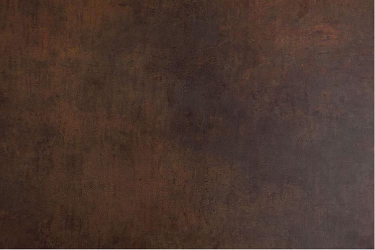 Plateau 46mm Phoenix Brown (3semaines de délai)